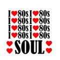 80's STREET SOUL!