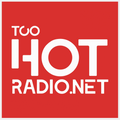 DJ Daniel Proctor - live on ToohotRadio