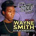 En La Mix - Celebrando a Wayne Smith (1965 - 2014)