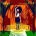 Deeperoom 330 / Deep House - Avai Dj
