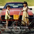 Time after Time: 1982, Part One~