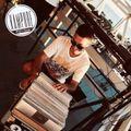 Kampurè Time Experience_Vinyl Set_29/07/18_liverecording