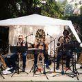 Marshall Allen's Cosmic Tones // 24-08-20