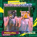 Live @Freedonia Club (Bcn) 05 01 2020