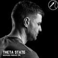 Deepicnic Podcast 318 - Theta State