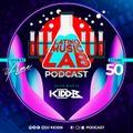 Latino Music Lab EP. 50 ((Ft. DJ Acme))