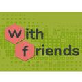 Withfriends Happy Hour 005 - Mitch Match