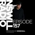 NSWLL RADIO EPISODE 157