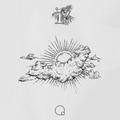 Paraíso #51 by José Acid (04.06.20)