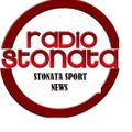 STONATA SPORT NEWS 27 gennaio 30 puntata