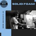 Solid Foam 19-05-21