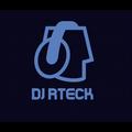 Techno set 016