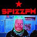 Spizz FM - 7 July 2021 (Billy Chainsaw)