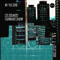 SUB.FM  Forward Show w/ N.E.GIRL - 25.07.2019