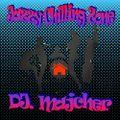 DJ. Majcher - Jazzy Chilling Zone