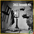 7055 Seconds Mix - Eclettici_Italy