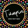 Shush Party Radio - 10/05/20