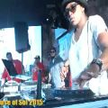 DJ HEATHER - HOS '15 - UGHTV Sun, 02 Aug 2015