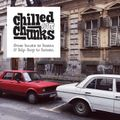 Chilled out Chunks vol. 12: Khruangbin, MNDSGN, Marcos Valle, J. Cole, Dijf Sanders, Yazmin Lacey, …