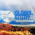 Global Entry Radio 037 [April 2021]