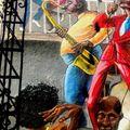 Just Slammin` - Mellow Nu Soul, Soul, Hip Hop, Funky Beats
