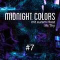 Midnight Colors with Mr.Thy #7