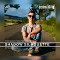 M&M #133 | Shadow Silhouette Guest Mix | (13 november 2020)