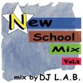 New School Dance Mix Vol.2