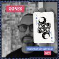 GONES x RADIO MEUH CIRCUS FESTIVAL 2021 (Digital Edition)
