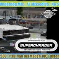 Archived: Mike Tansella Jr. - Underdog Mix IFM Posted on 9 December, 2020 by QOB