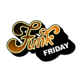 The Remix Show (Funk Friday) on WRFG 89.3FM January 16, 2021