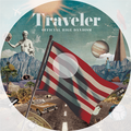【日本語MIX】Official髭男dism - Traveler