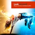 Look Arround Sensual Dance Set by BADJ