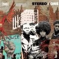 STEREO ONE //  THE SOUNDTRACK TO REVOLUTION BY: BAMBA AL MANSOUR | HOSTED BY: THE ANCESTORS