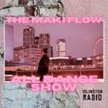 The Maki Flow All Dance Show (15/04/2021)