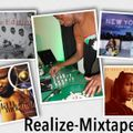 realize-mixtape