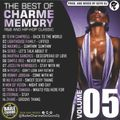 GUTO DJ - CHARME MEMORY R&B CLASSIC 05