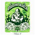 DJ Rosa from Milan - Buddha Beach Volume 3