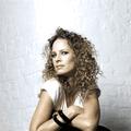 Monika Kruse - Live @ Beatport (Berlin) with Dapayk - 04-07-2012