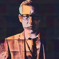 DJ Tempo UK - UPFront Radio 25/04/21