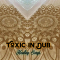 Toxic In Dub @ Healing Songs