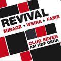 2019-04-19 Mighty Yo @ Revival im Seven Gera