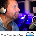 The Evening Beat - Kevin Kurdziel (6/5/2021)