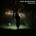 4th Dimension: Episode 93