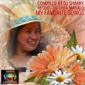 Best Of Aiza Seguerra...Requested by Ms. Lea Manalo