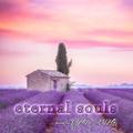 Eternal souls {Deep Melodic Organic House}