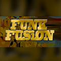 Funk Fusion Summer 2020