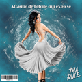(TRL20021-FC) Tha Rule - Attaque de l'étoile qui explose