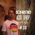 Acid Drop #38 - Son of Abe - Solaris Radio