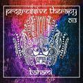 Progressive Therapy   EP 013